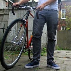 swrve-jeans