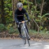 cyclist-sam-london-cyclist-writer