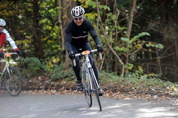 cyclist-sam-london-cyclist-writer