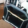 antler-bag-review-3.jpg