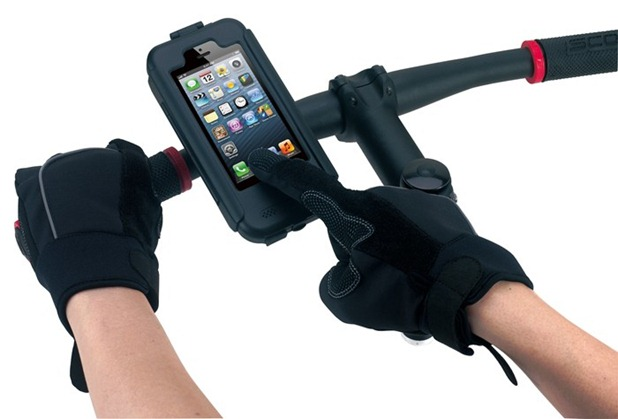 BikeTouch-Pro-Cycling-Gloves