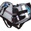 rapha-backpack-inside-view.jpg