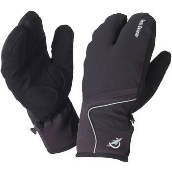 sealskinz-bar-mitten-glove-11-med