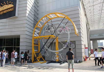 bike-hanger-1