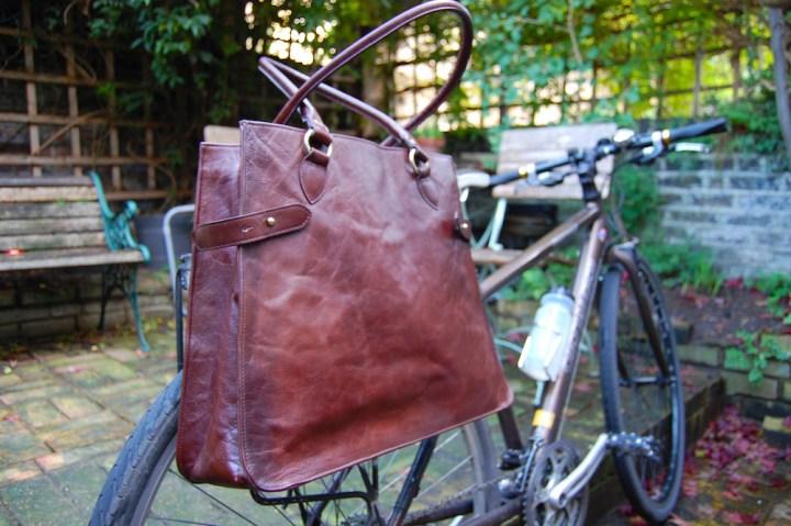 Hill Ellis Bag