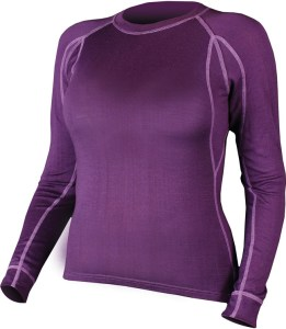 Women's Endura Baa Baa