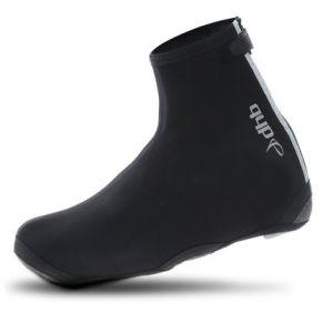 dhb Neoprene Overshoes