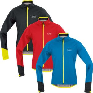 Gore Bike Wear Power Active Jacket