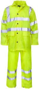 Could this be the enforceable uniform?