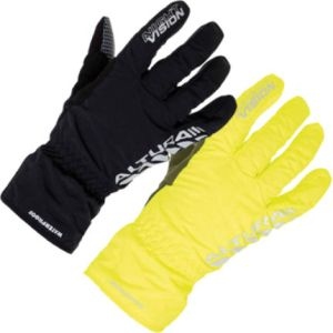 altura-nightvision-wp-glove-11-med
