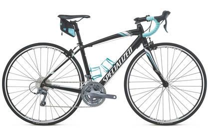 Dolce X3 road bike