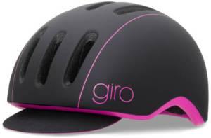 The Giro Veverb