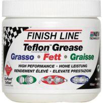 finish-line-grease-tub-med