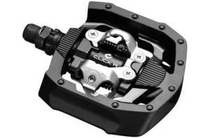 shimano-mt50-clickr-pedal