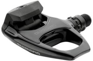 shimano-oe-r540-spd-sl-road-pedals