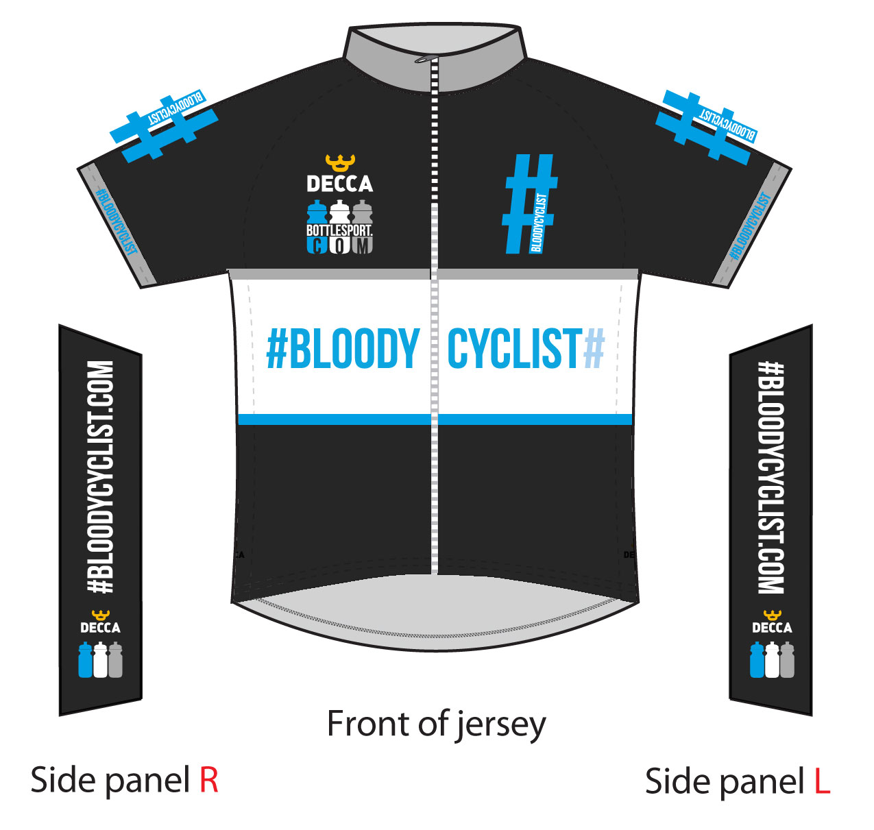 5 novelty jerseys for your cycling wardrobe ccb4d8e7d