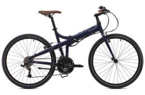 bickerton-docklands-1824-country-folding-bike