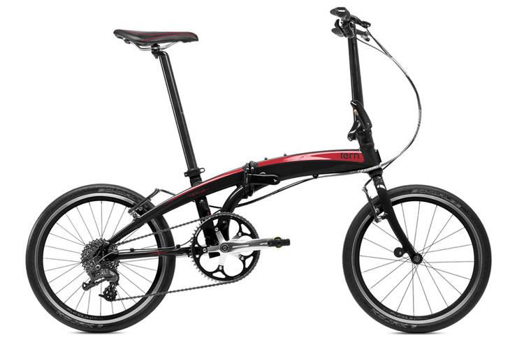 What Is the Best Folding Bike? Folding Bikes Unpacked