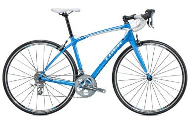 trek-silque-c-2015-womens-road-bike
