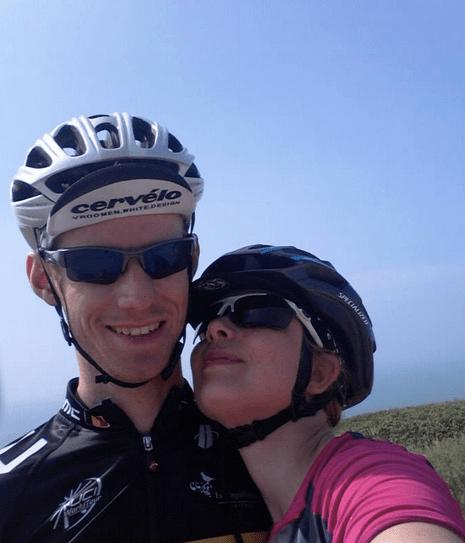 Should I Wear A Cycling Cap Cycling Caps Guide