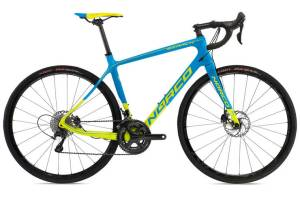 norco-search-xr-2015-adventure-road-bike