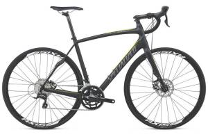 specialized-roubaix-sl4-disc-2014-road-bike