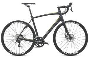 specialized-roubaix-sl4-disc-2014-road-bike