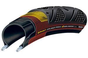 continental-grand-prix-4-season-700c-folding-duraskin-road-tyre-oe