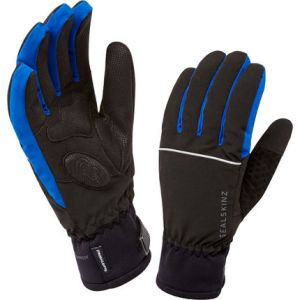 SealSkinz-Extra-Cold-Winter-Cycle-Glove-Winter-Gloves-Black-AW14-1211419-1-10-0