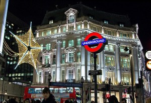 oxford-circus-lights_thumb