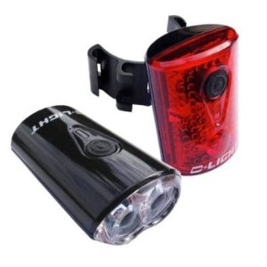 velochampion bike lights