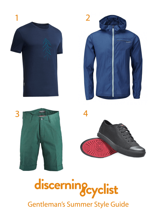 DC Style Guide Summer Mens FINAL