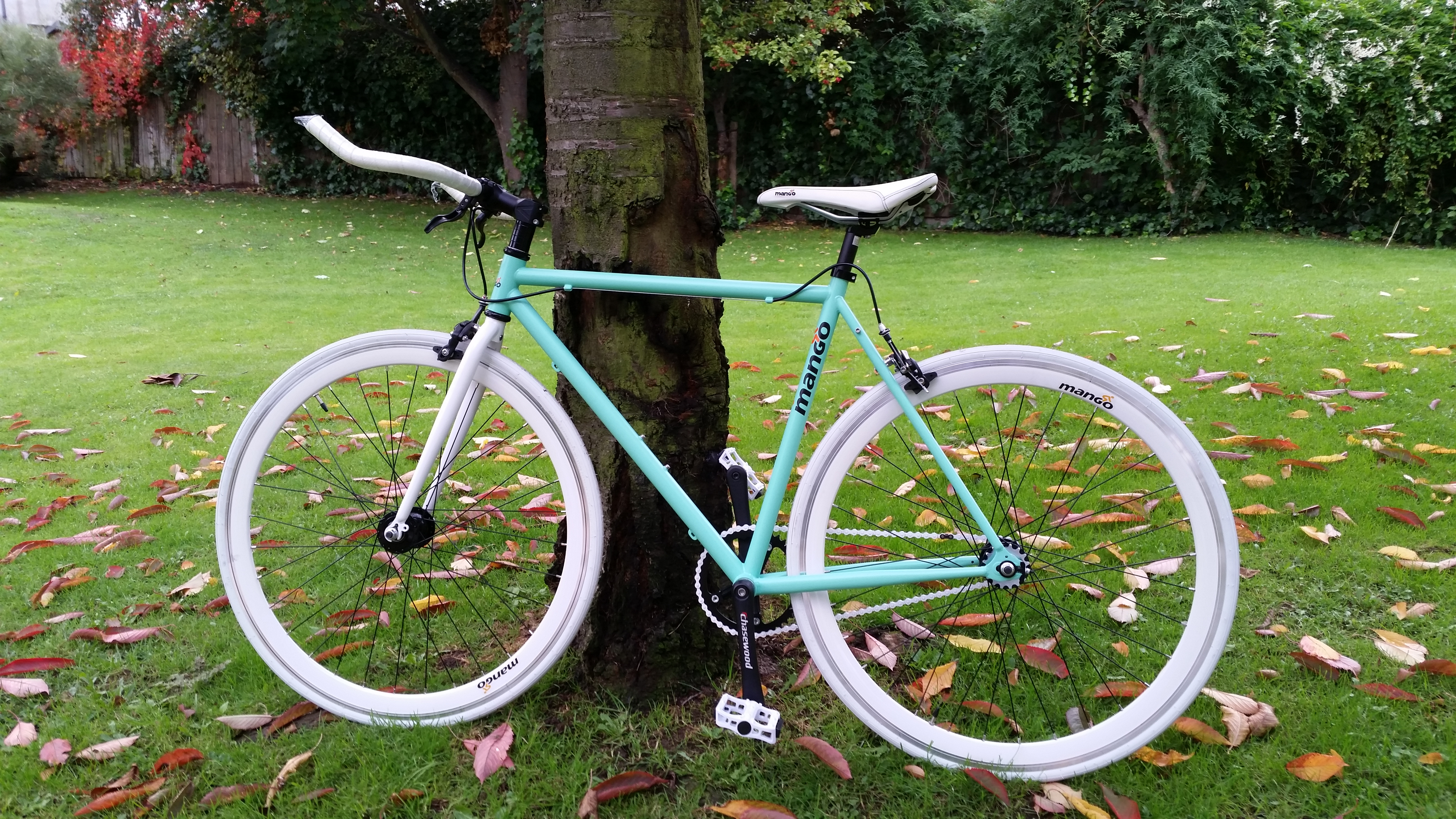 300 or less three of best single speed bikes. Black Bedroom Furniture Sets. Home Design Ideas