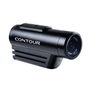 Contour Head Camera