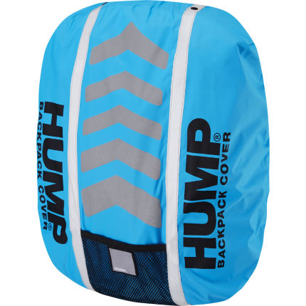 Hump cover