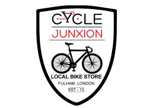 Cycle Junxion