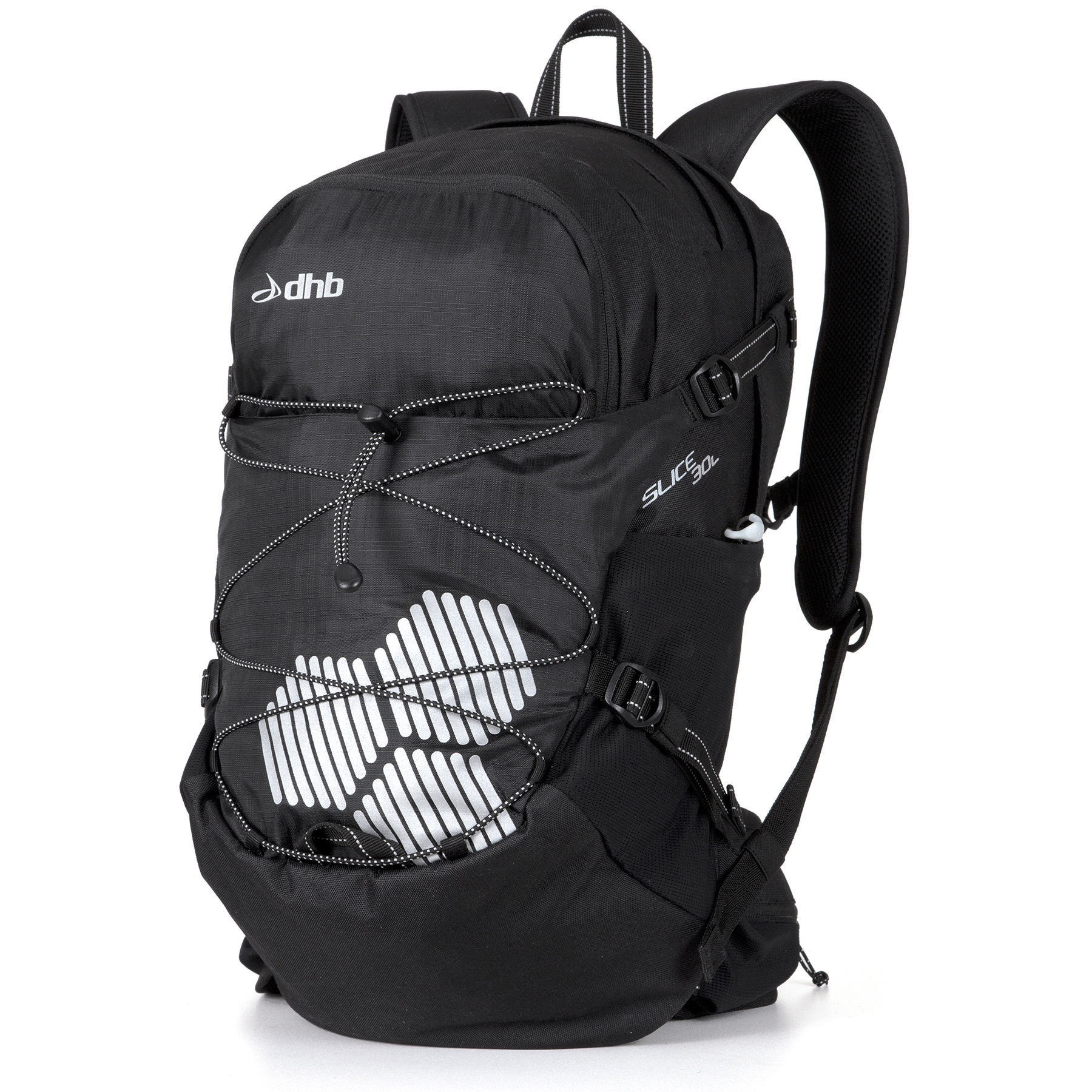 5c512896fc53 What Is the Best Cycling Backpack  Commuter Backpack Guide