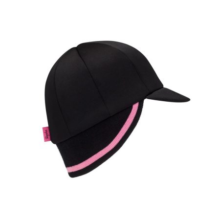 Rapha winter cap
