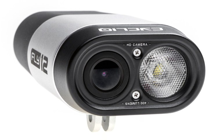 fly12 cycliq cycling camera
