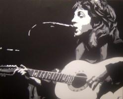 McCartney-Wings