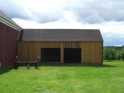 Carriage_Shed
