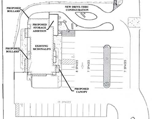 Engine Stand Plans Air Compressor Plans Wiring Diagram