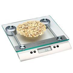 Kitchen Scales Backsplash Tile Designs London Drugs Salter Aquatronic Glass Scale 3003bdsssvdr