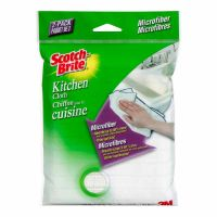 Cleaning Supplies   Shop household products online ...
