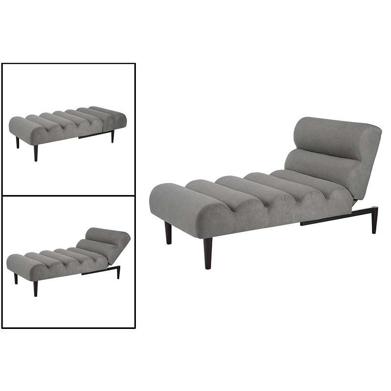 sofa bed next day delivery london abbyson reviews drugs art deco
