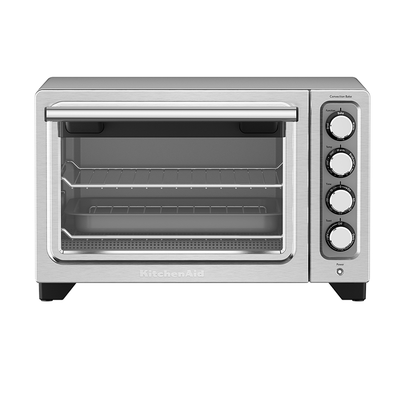kitchen aid ovens remodeling on a budget kitchenaid compact oven silver kco253cu london drugs