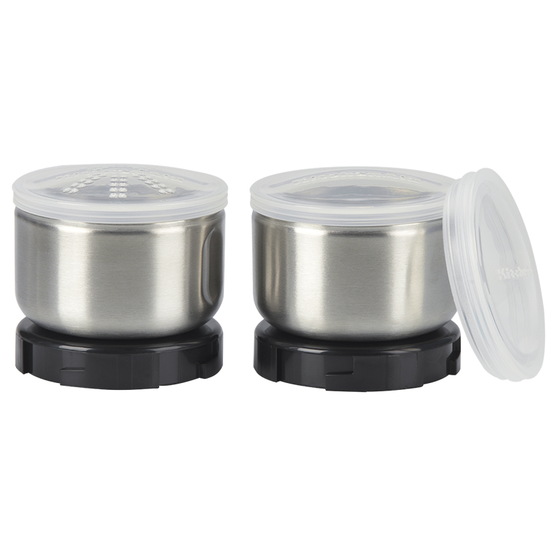kitchen aid grinder high flow faucet kitchenaid spice kit bcgsga london drugs