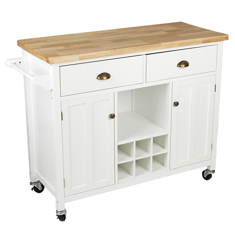 kitchen trolley oak pantry cabinet london drugs cupboard