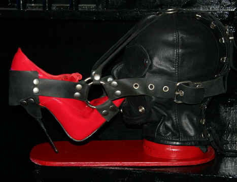 London Dungeon Hire or Rent Room 2 The Pig