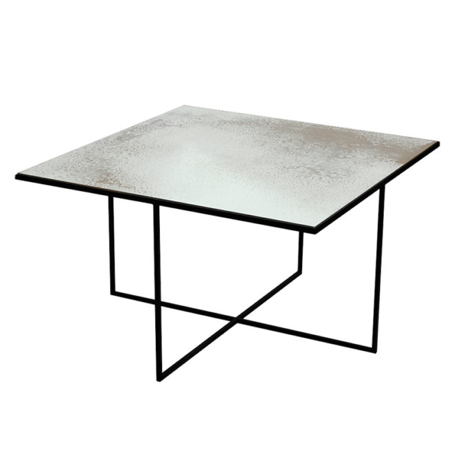 surface coffee table extra large